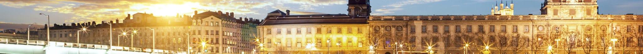 Agence d'intérim Lyon, La Maison de l'Intérim